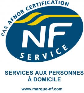 logo_certification_NFS_Sad-site