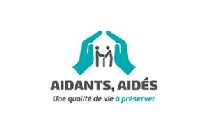 logo_aidants-aides