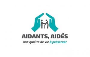 logo_aidants-aides