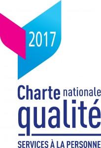 logo_charte_qualite 2017