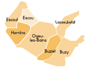 territoire-association-ADMR-ayguette