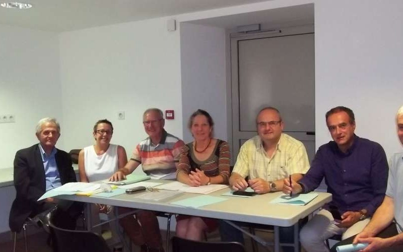 AG-ADMR-Ayguette-2017-besoin-de-services
