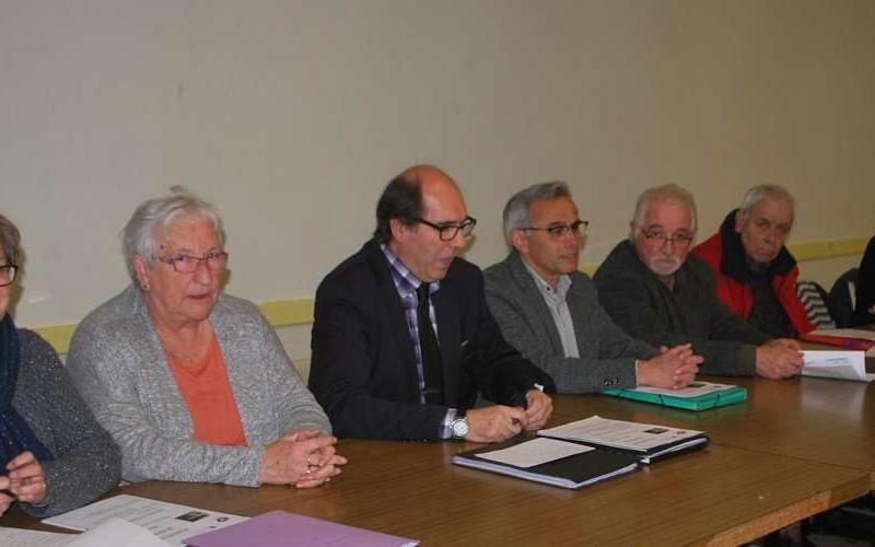 AG-admr-berges-du-gave-2017-service-aux-autres