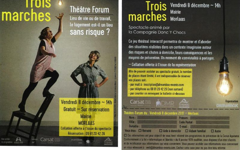 spectacle-3-marches-carsat